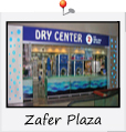 Dry Center Zafer Plaza Çamaşırhane (Osmangazi, Bursa)