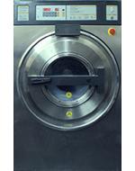 Girbau Çamaşır Makinesi