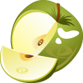 leke çıkarma elma